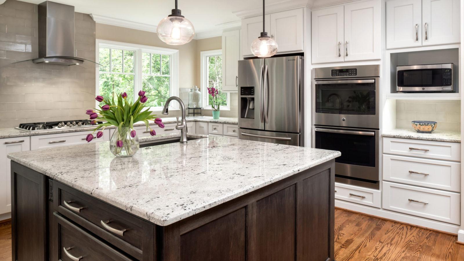 sedgefield-kitchen-addition-remodel
