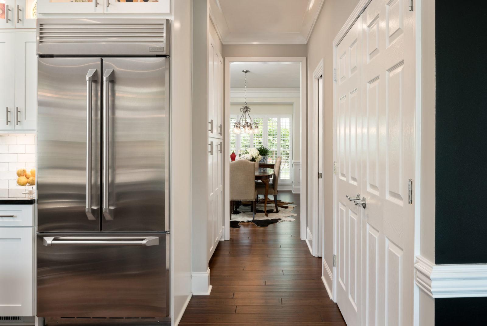 shaker-style-kitchen-redesign