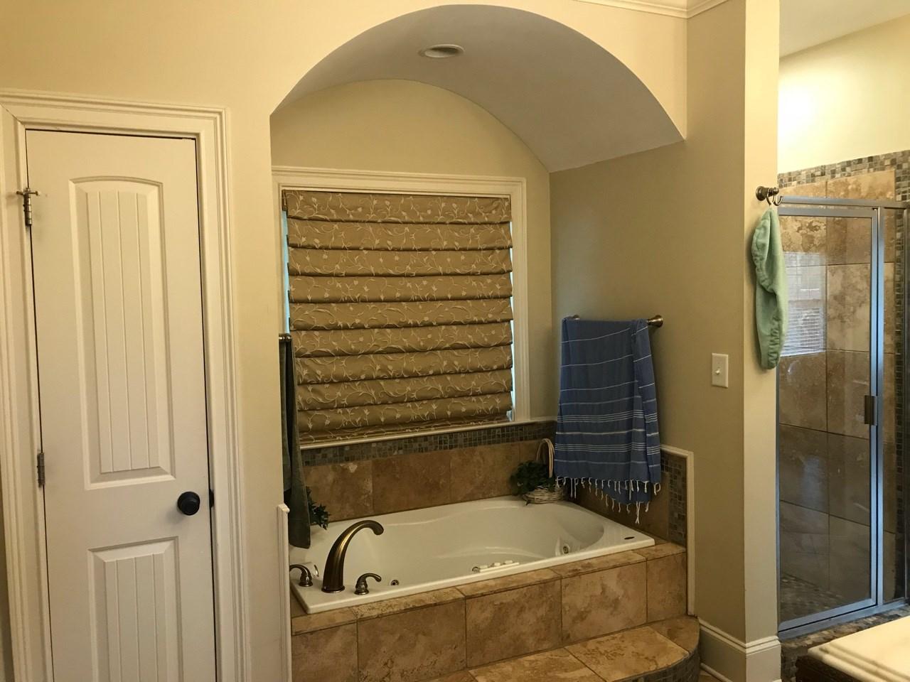 master-bath-tub-before