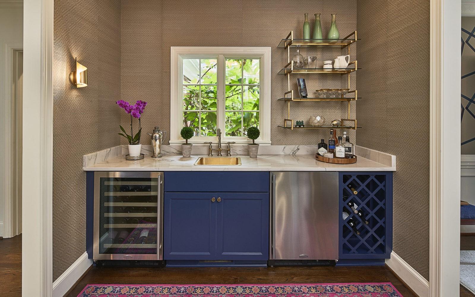 wet-bar-design-charlotte-kitchen-remodel