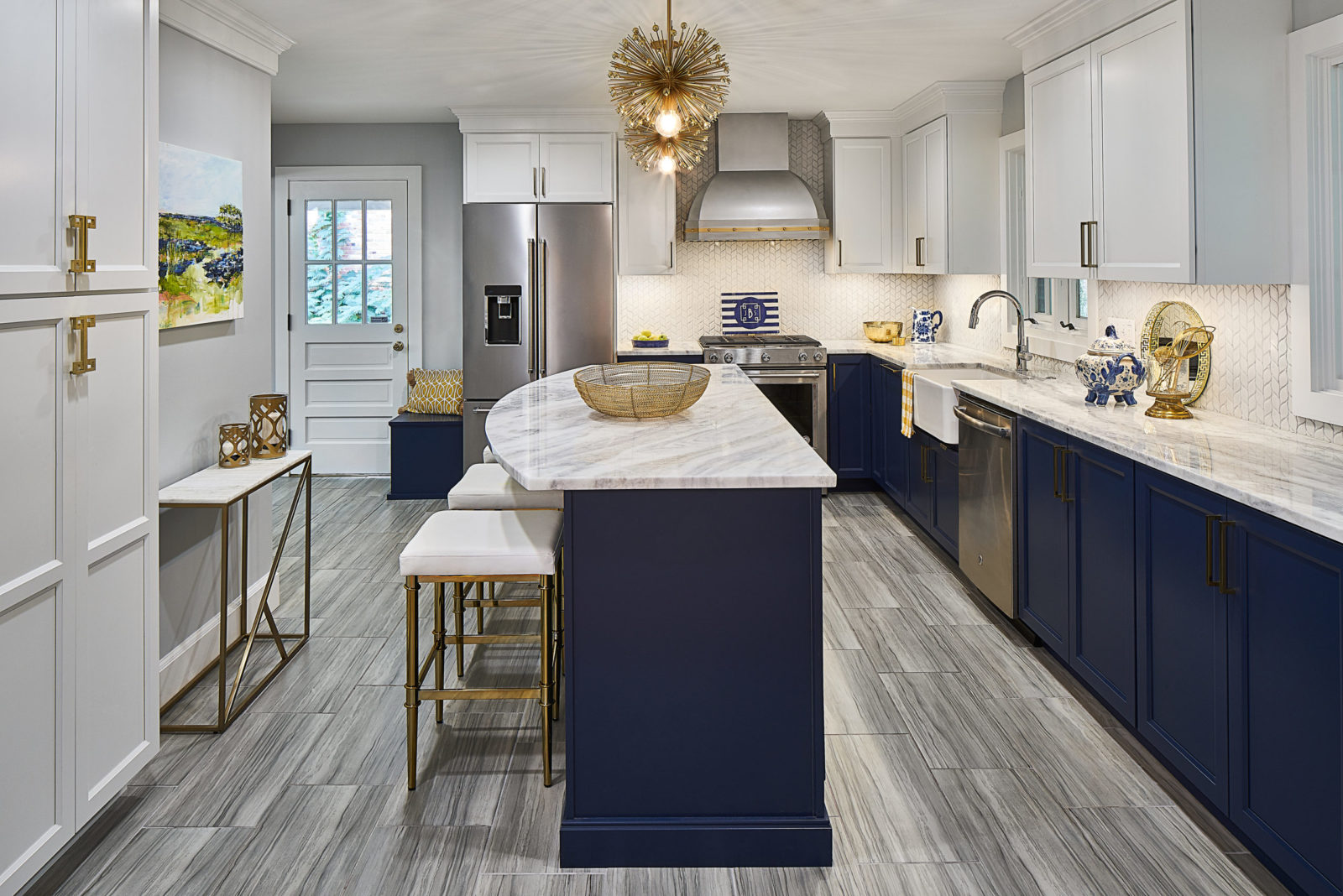 kitchen_remodel_in_charlotte_nc