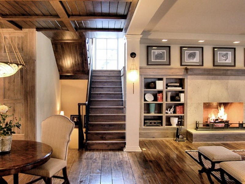 Basement Finishing: Is it Right For You?