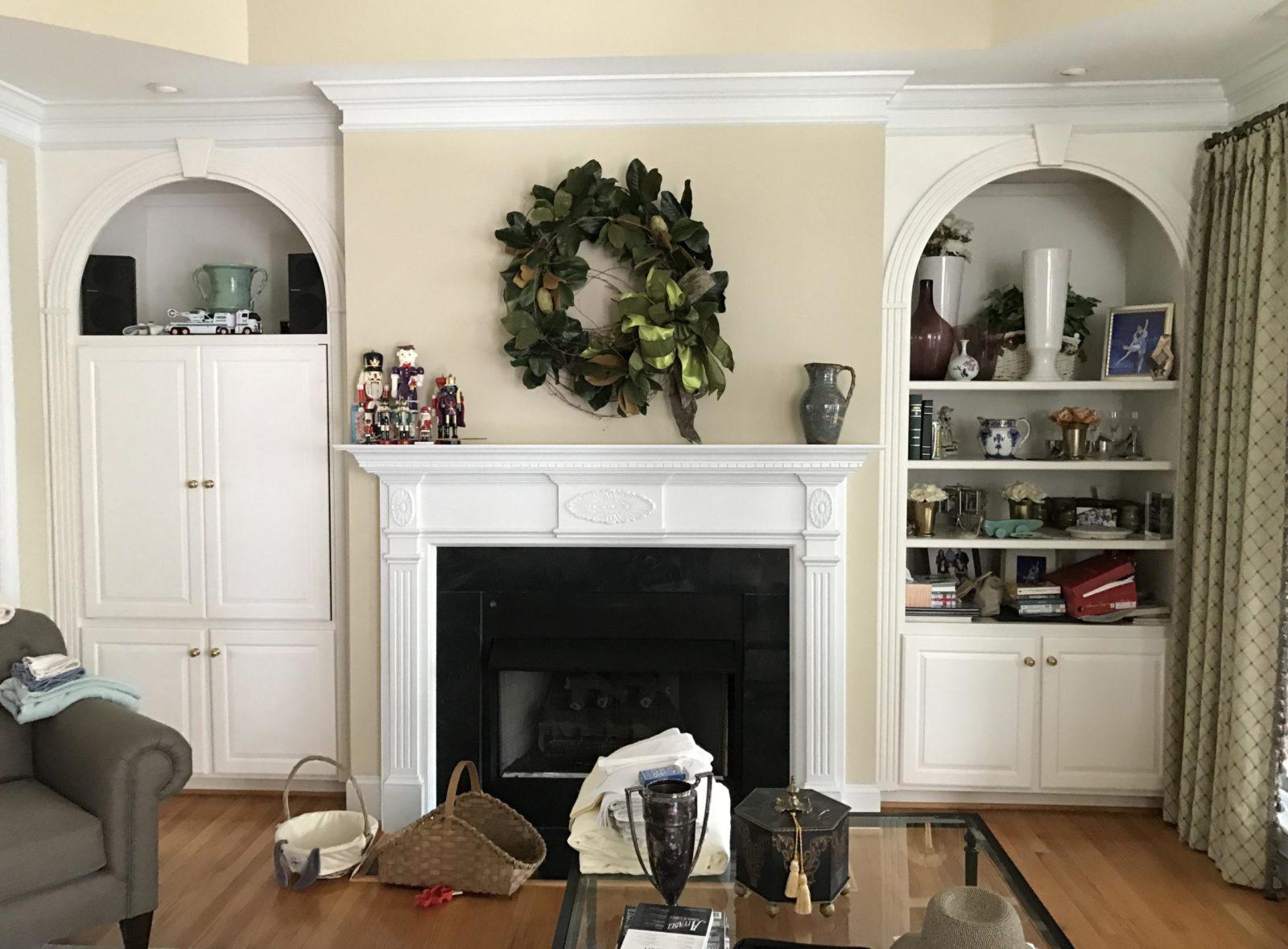 farmhouse-renovation-before