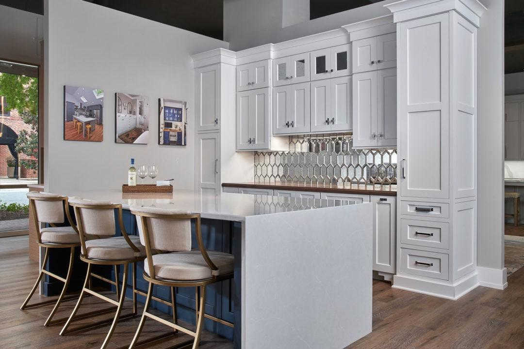 home_ design_studio_in_charlotte_nc
