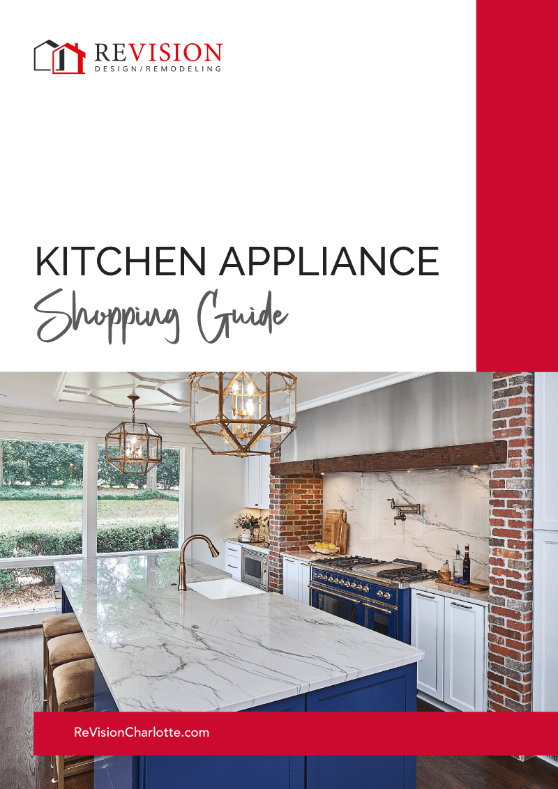 appliance-guide_kitchen_remodeling_company_in_charlotte_nc