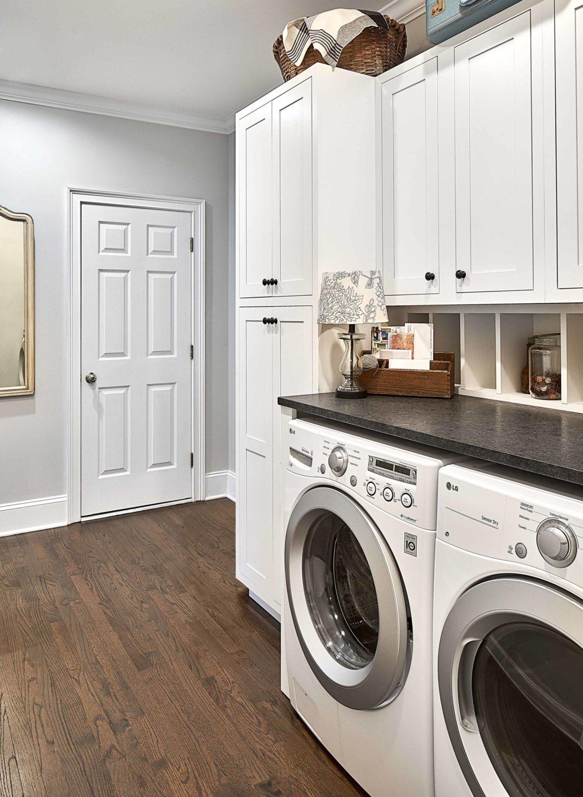 farmhouse-renovation-laundry-room-remodel-mt-pleasant-nc