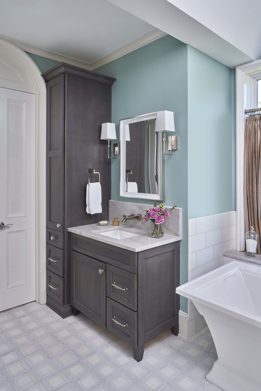 home_remodeling_seminar_in_charlotte_nc