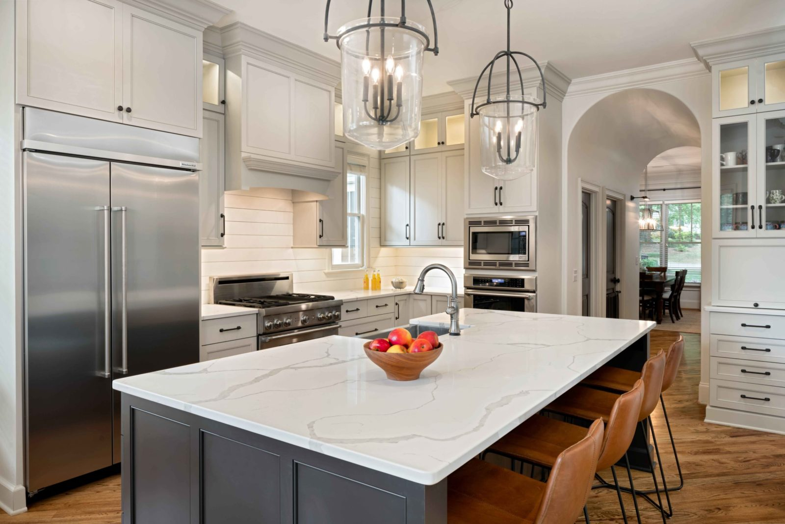 farmhouse-style-kitchen-home_remodel_in_charlotte