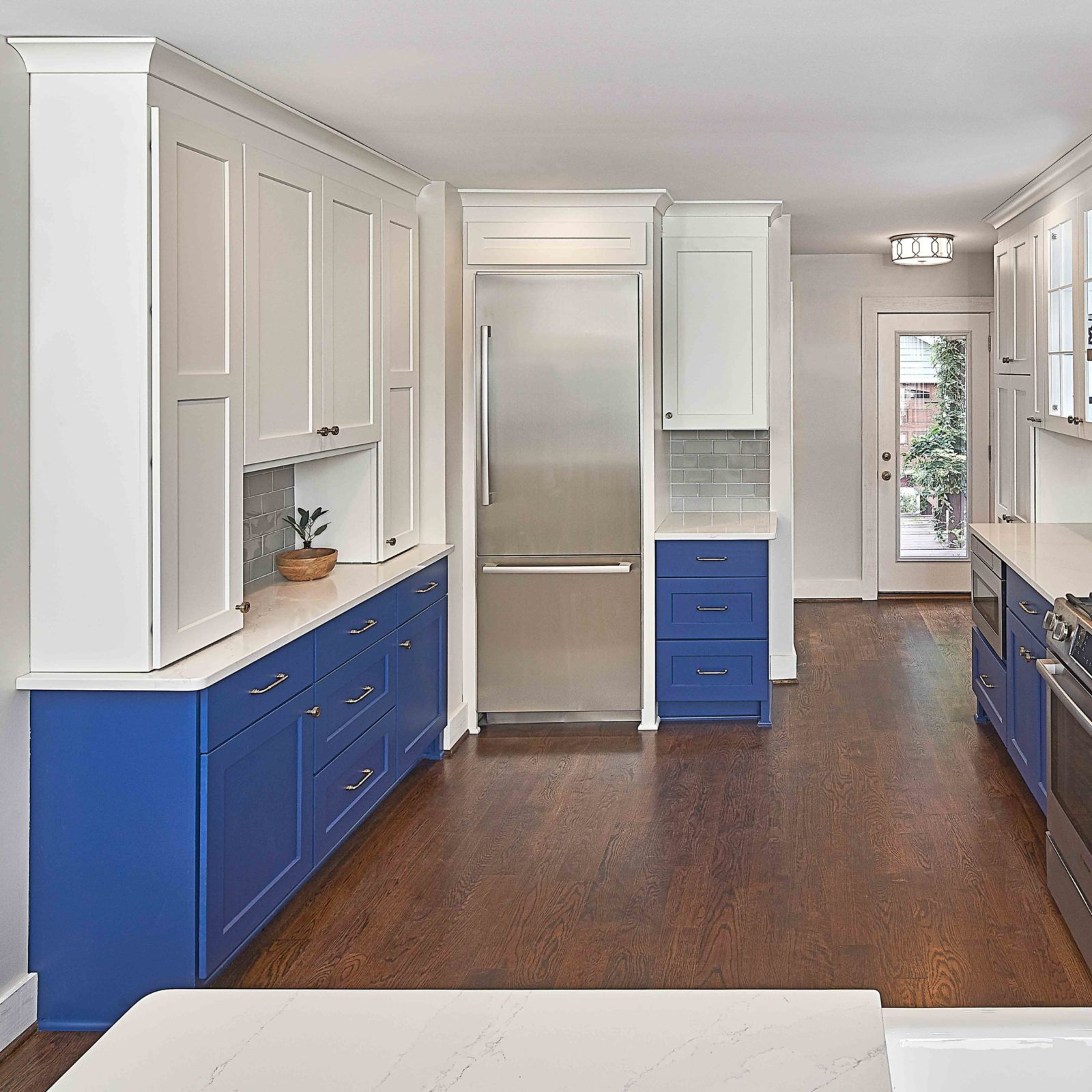 bungalow-home-remodel-revision-design-whole-house-renovation-charlotte-nc