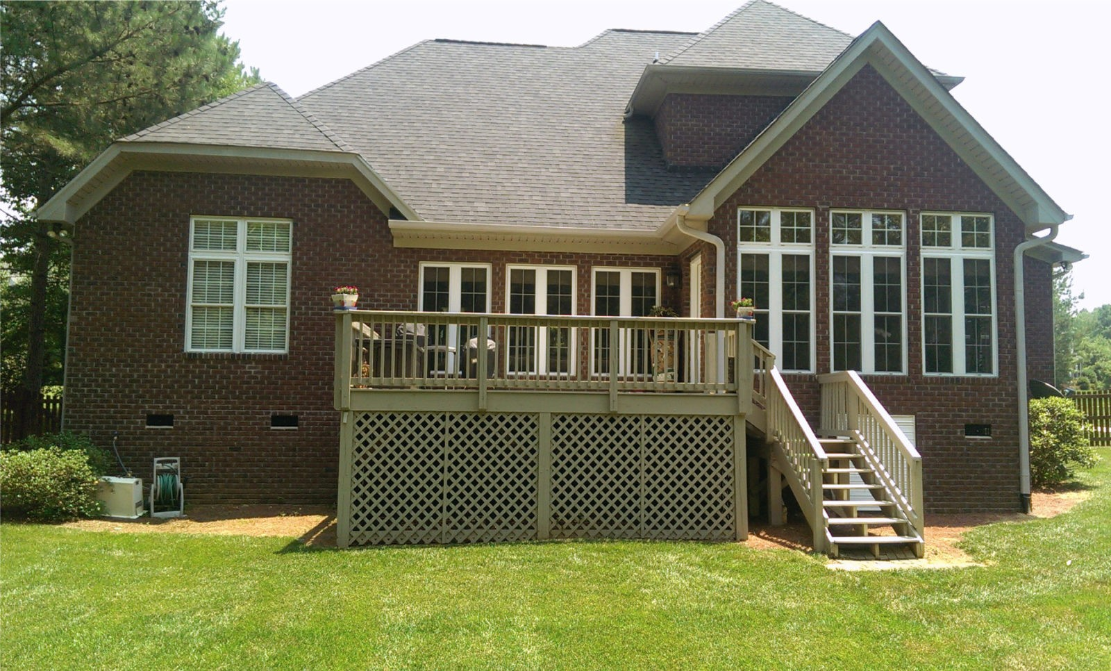 screen-porch-addition-charlotte-nc