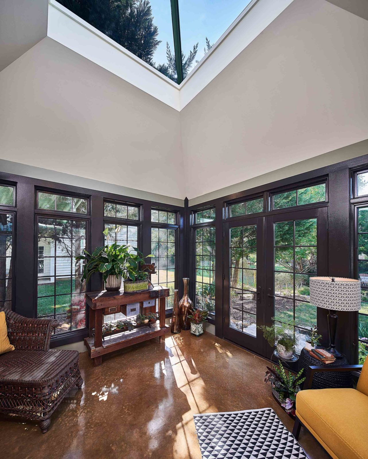 sunroom-addition-sunroom-design-charlotte-nc