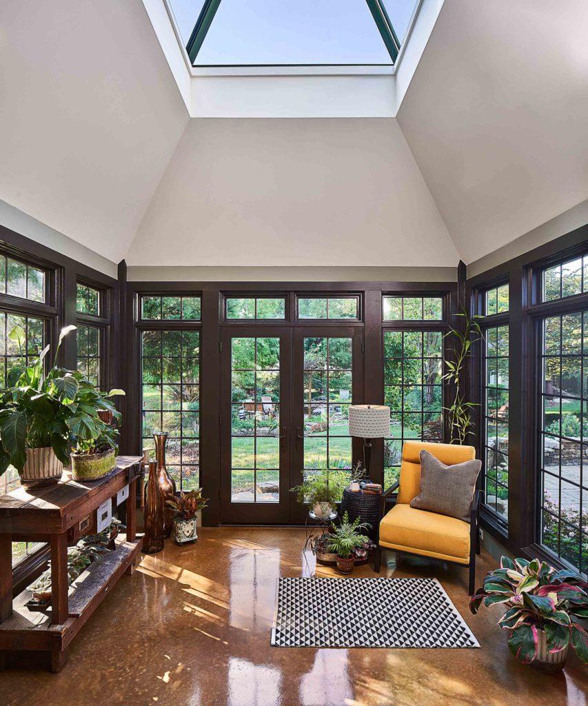 sunroom-addition-sunroom-design-charlotte-nc