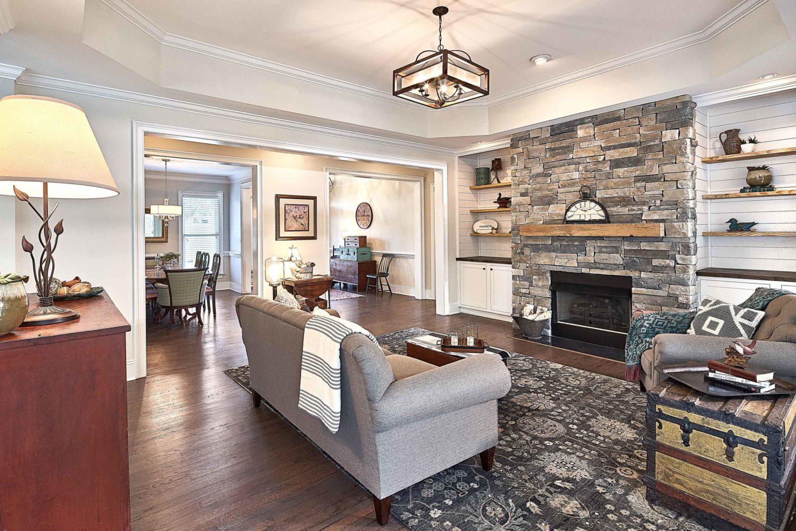 farmhouse-renovation-whole-home-renovation-mt-pleasant-nc
