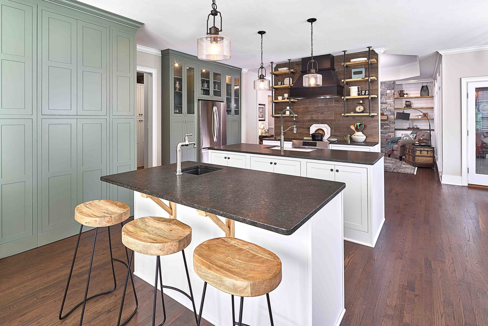 whole-house-farmhouse-renovation-mt-pleasant-nc