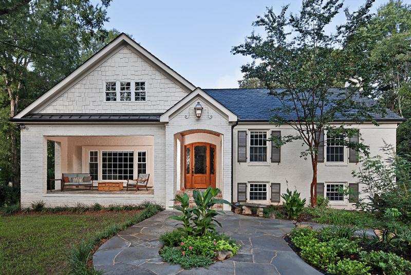 front-porch-addition-revision-design-charlotte-nc-remodeling