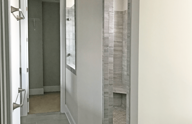 master-bathroom-design