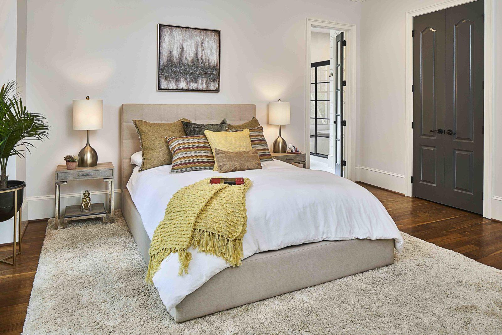 modern-master-suite