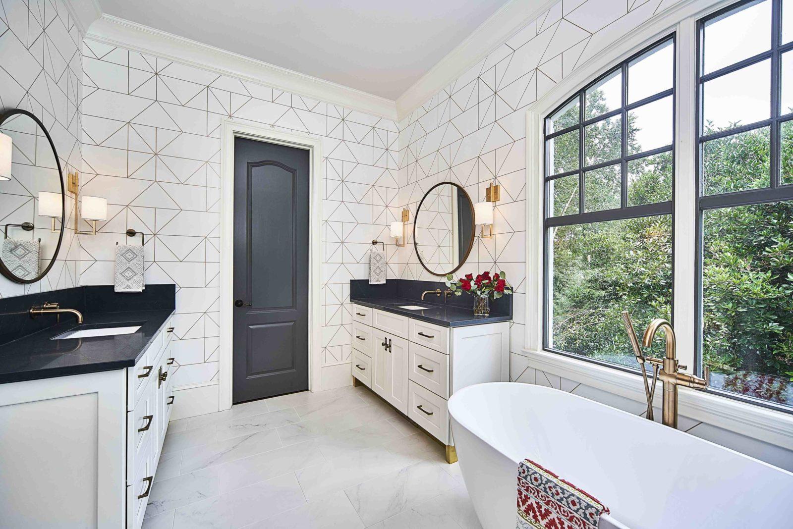 modern-master-suite-remodel-charlotte-nc