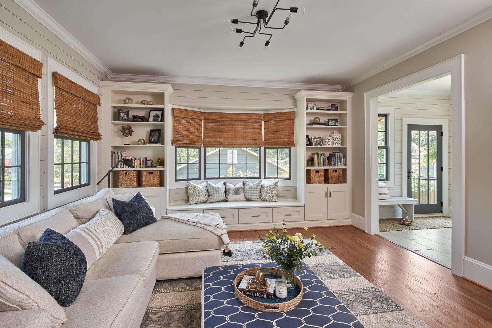 historic-home-addition