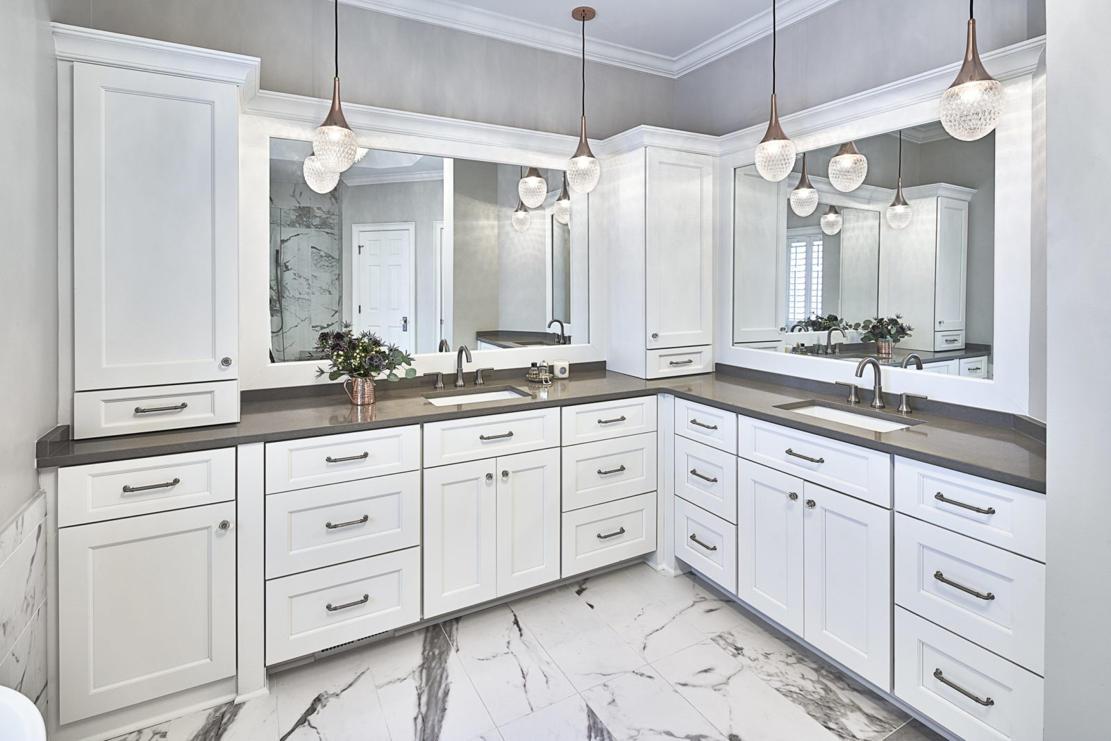 bathroom-vanity-storage