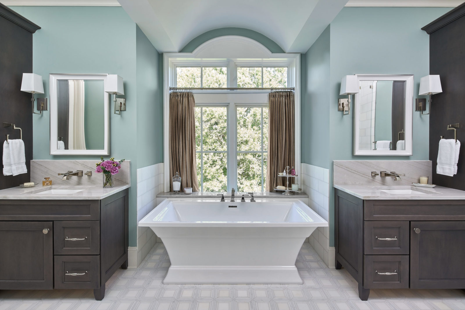 custom-bathroom-contractor-charlotte