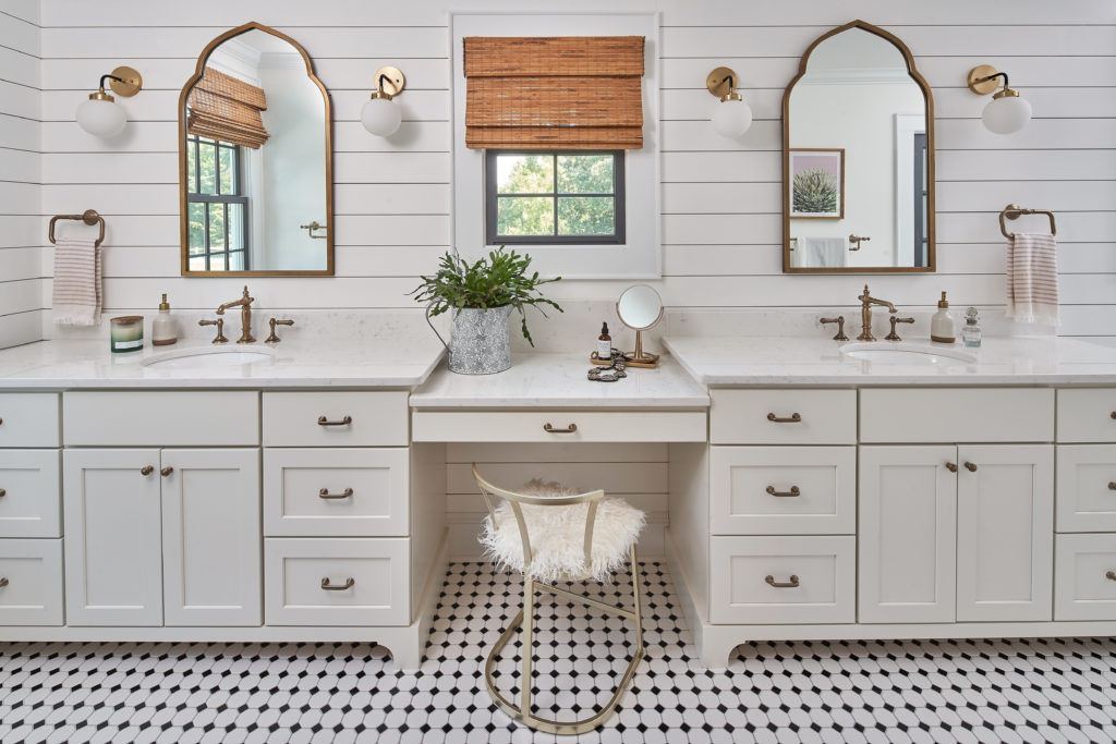 6 Design Tips from a Custom Bathroom Contractor