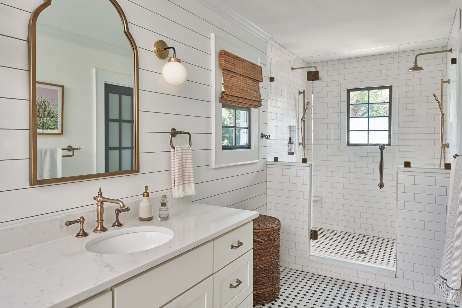 custom-bathroom-design-tips