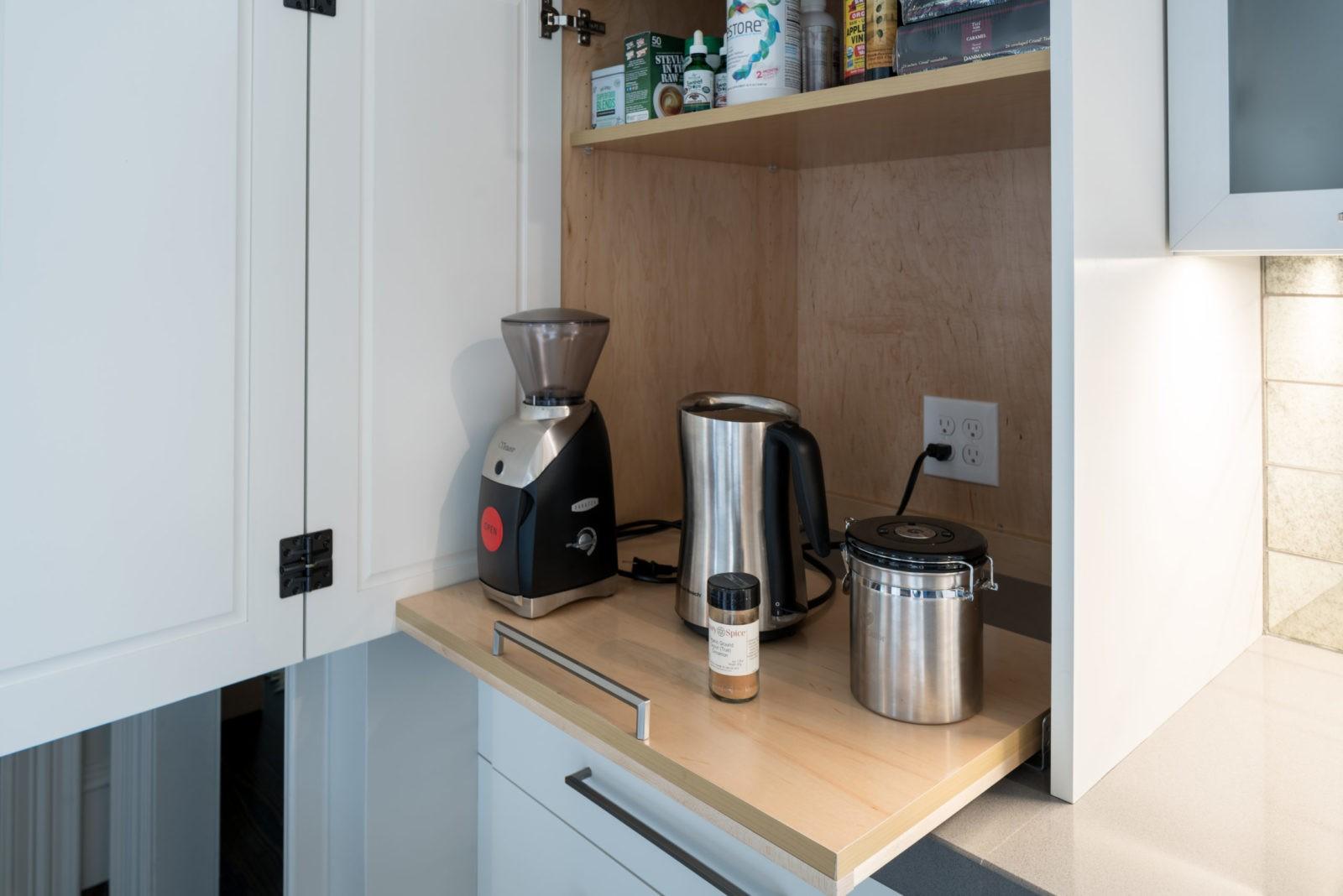 coffee-station