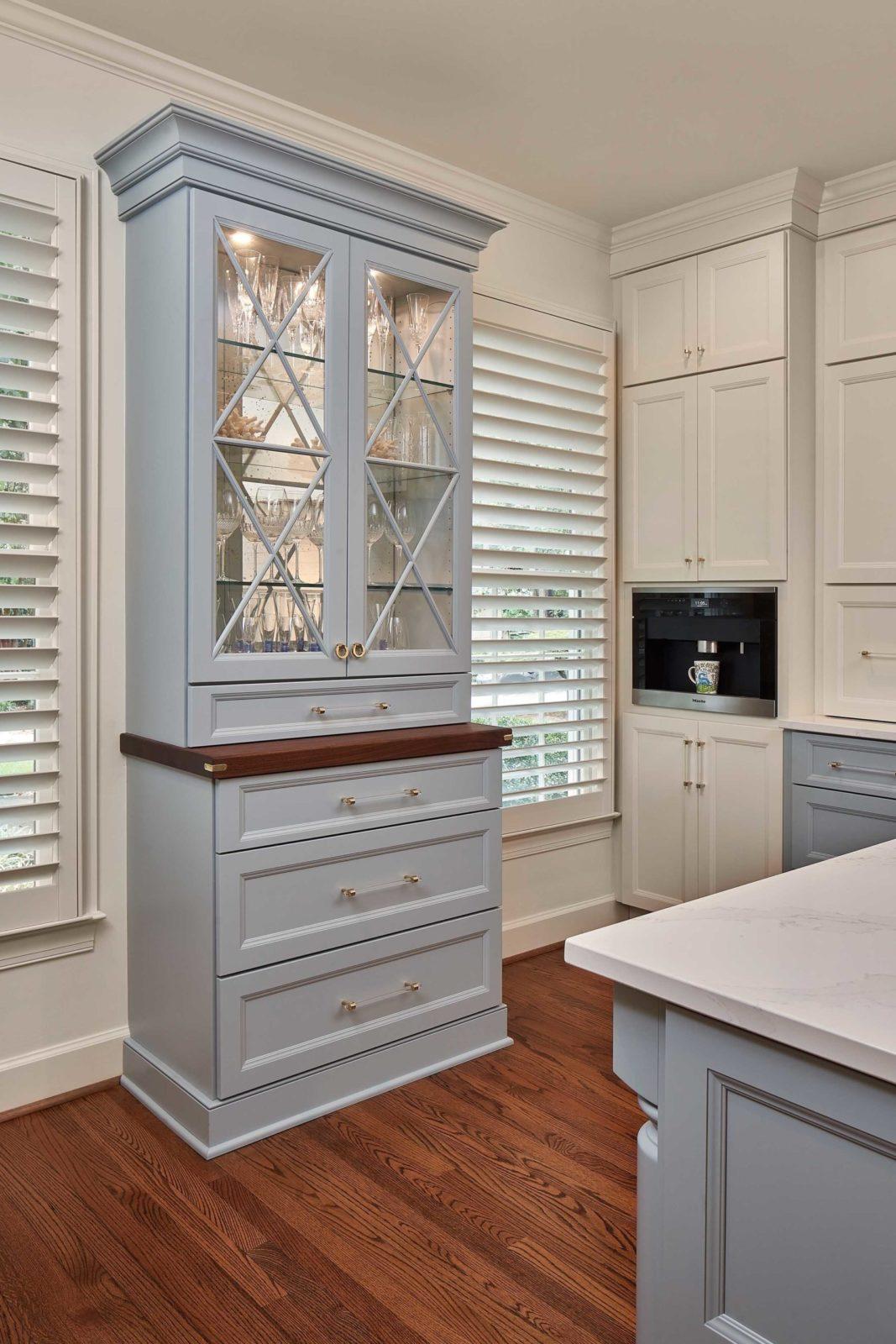 custom-kitchen-design-charlotte-nc