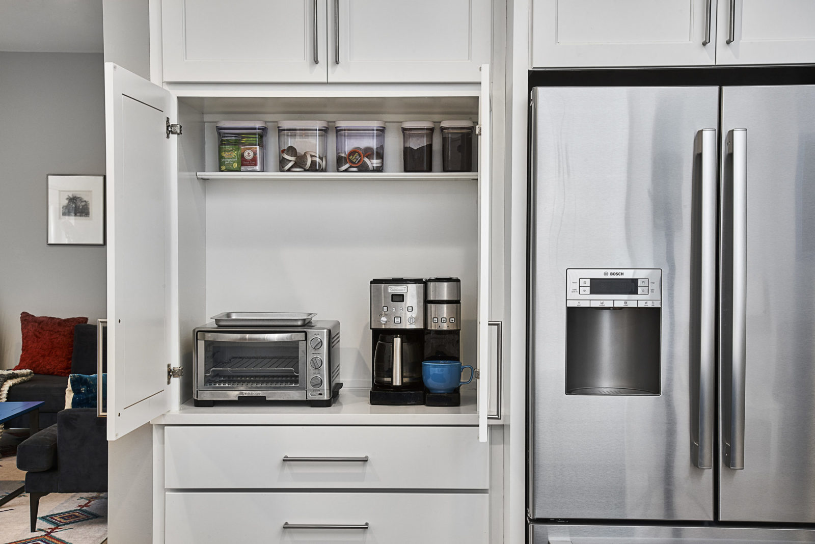 hidden-in-home-coffee-station