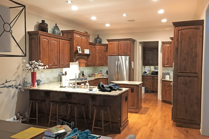 fort-mill-kitchen-redesign-before-redesign