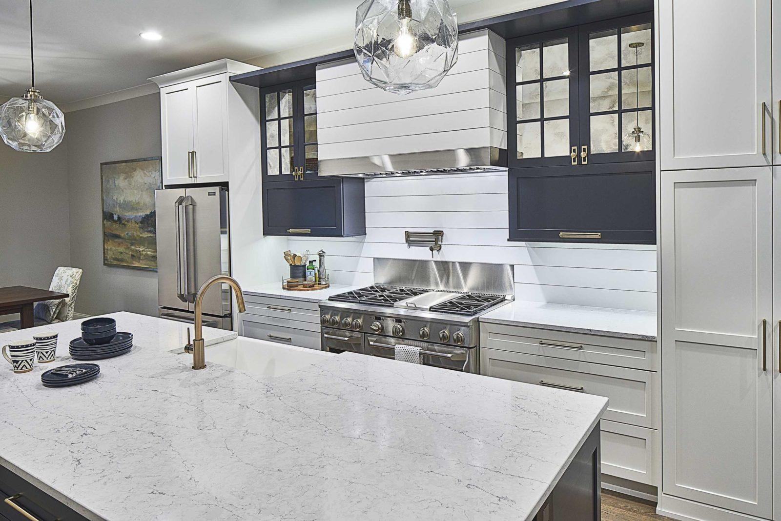 fort-mill-kitchen-redesign-kitchen-appliances