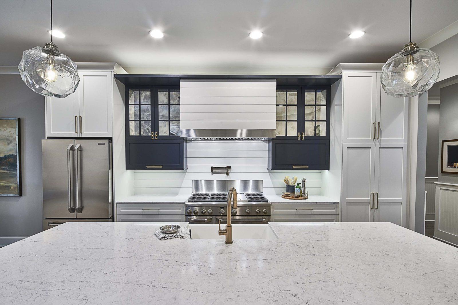 fort-mill-kitchen-redesign-kitchen-island-sink