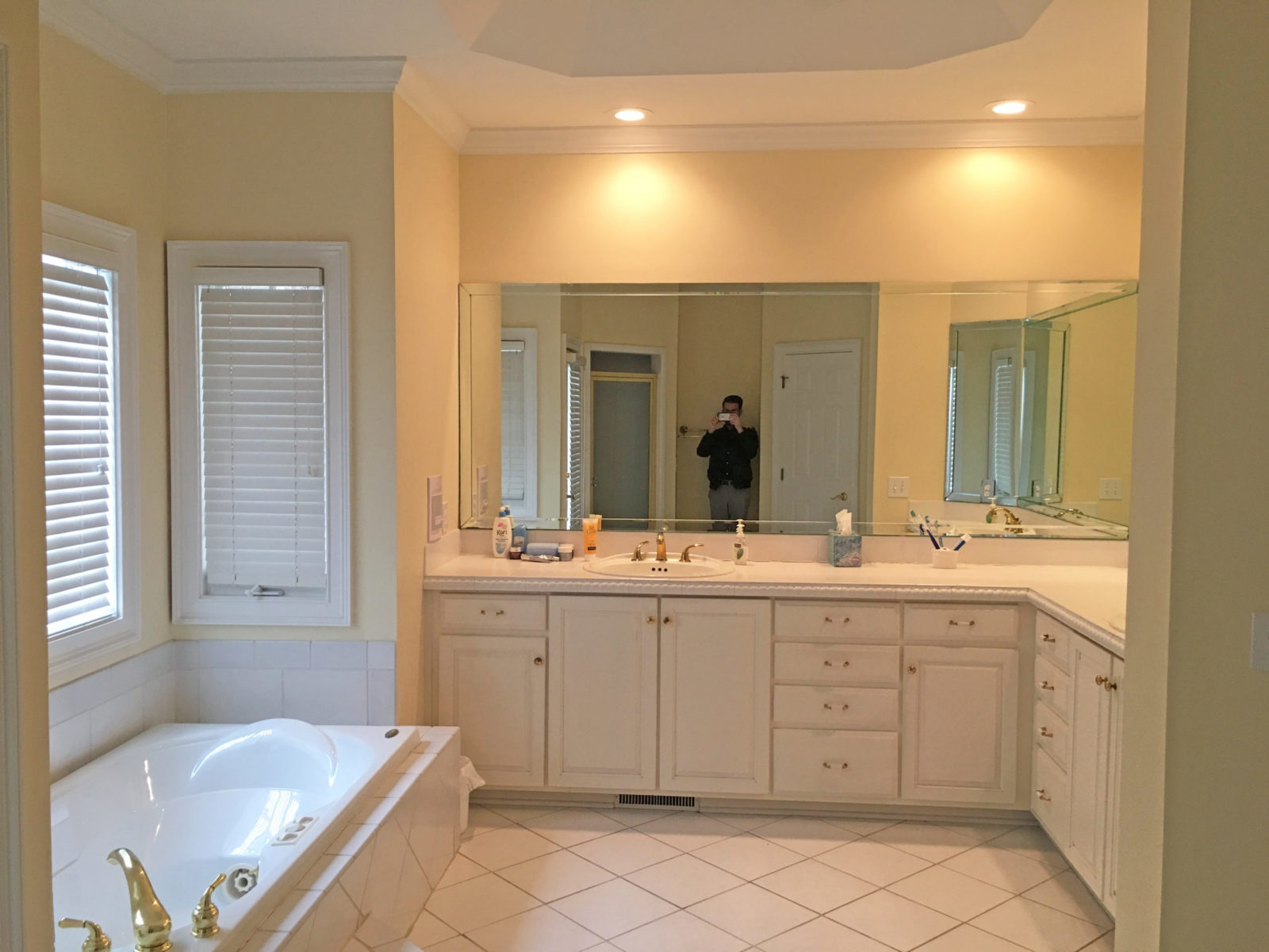 bathroom_model_lake_norman