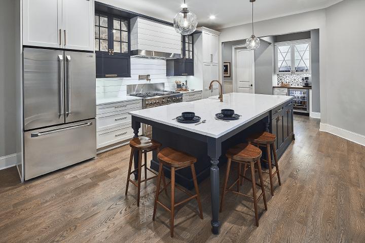fort-mill-kitchen-redesign-kitchen-island-seating