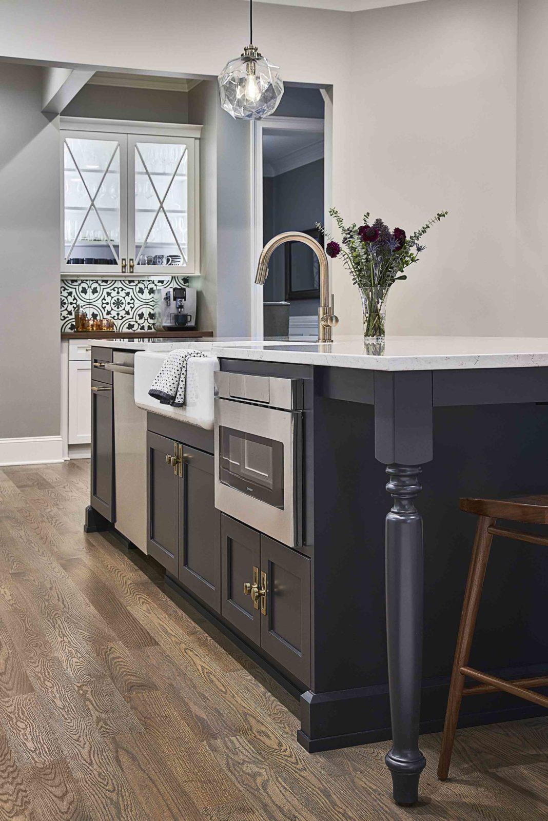 fort-mill-kitchen-redesign-kitchen-island-accent