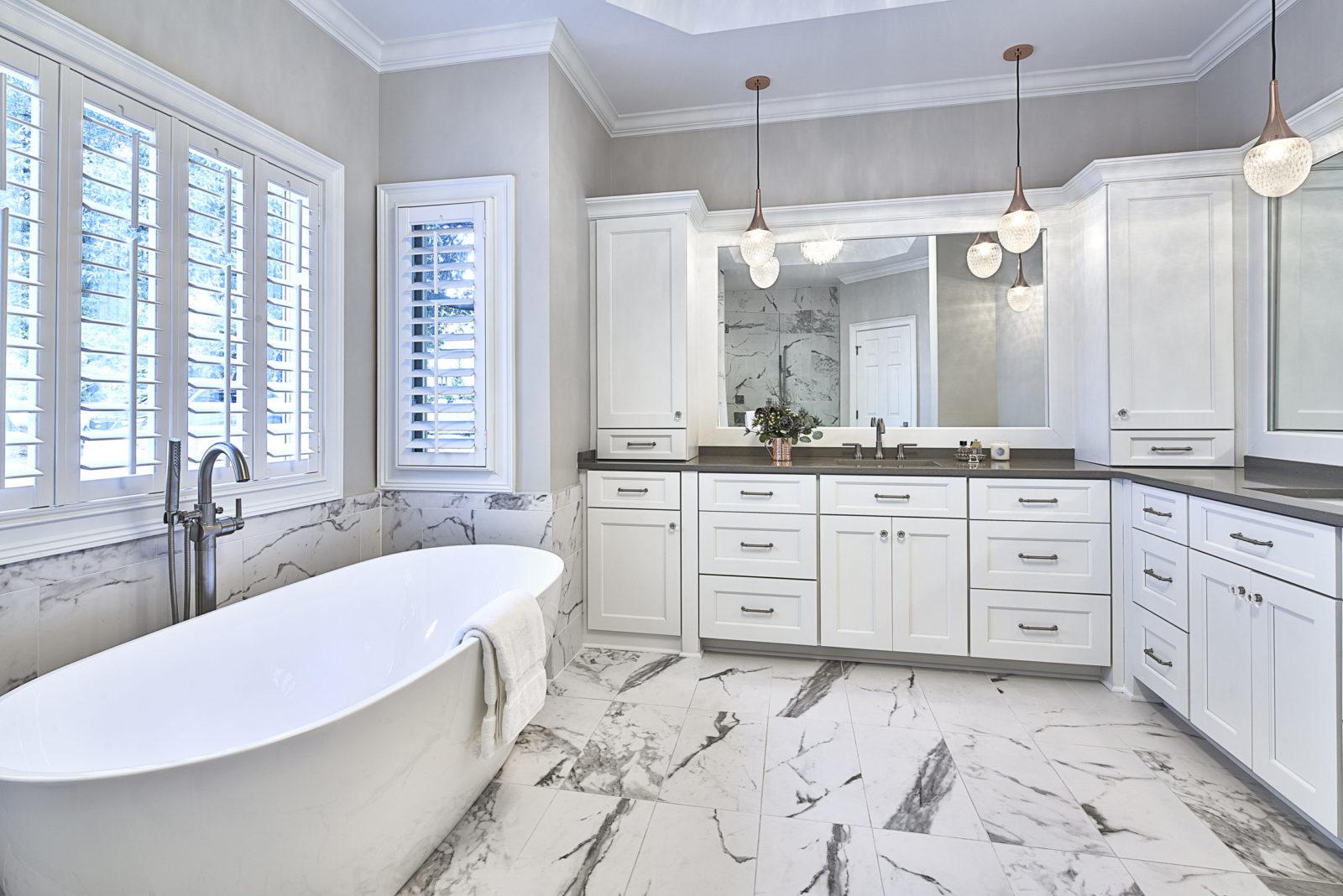 bathroom_remodel_lake_norman