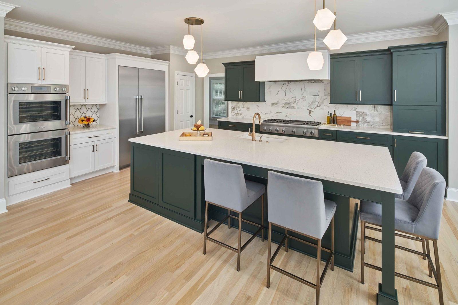 kitchen-island-placement