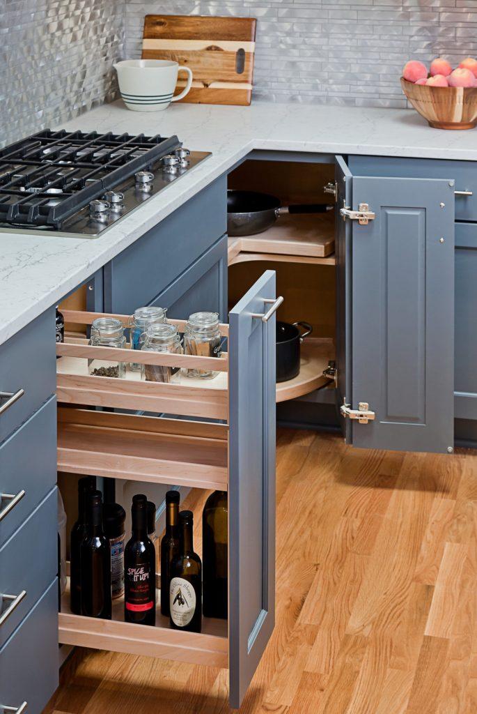 kitchen-drawer-organization_revision-design-remodeling