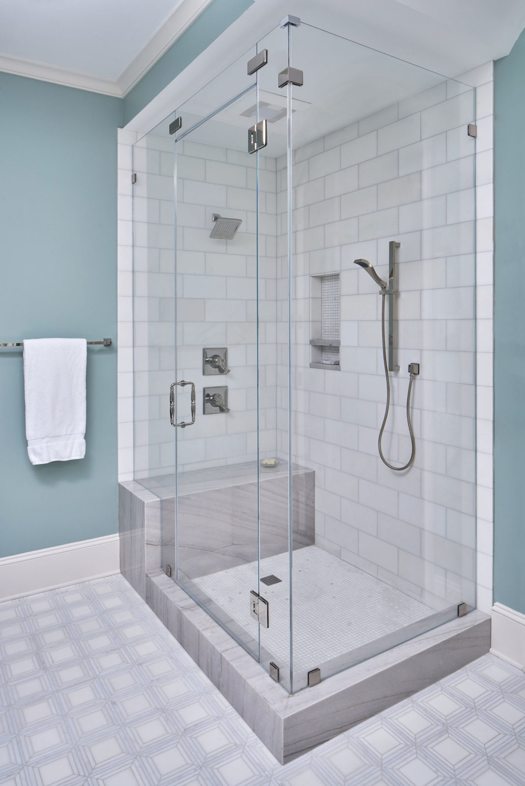 condo_bathroom_renovation_myers_park