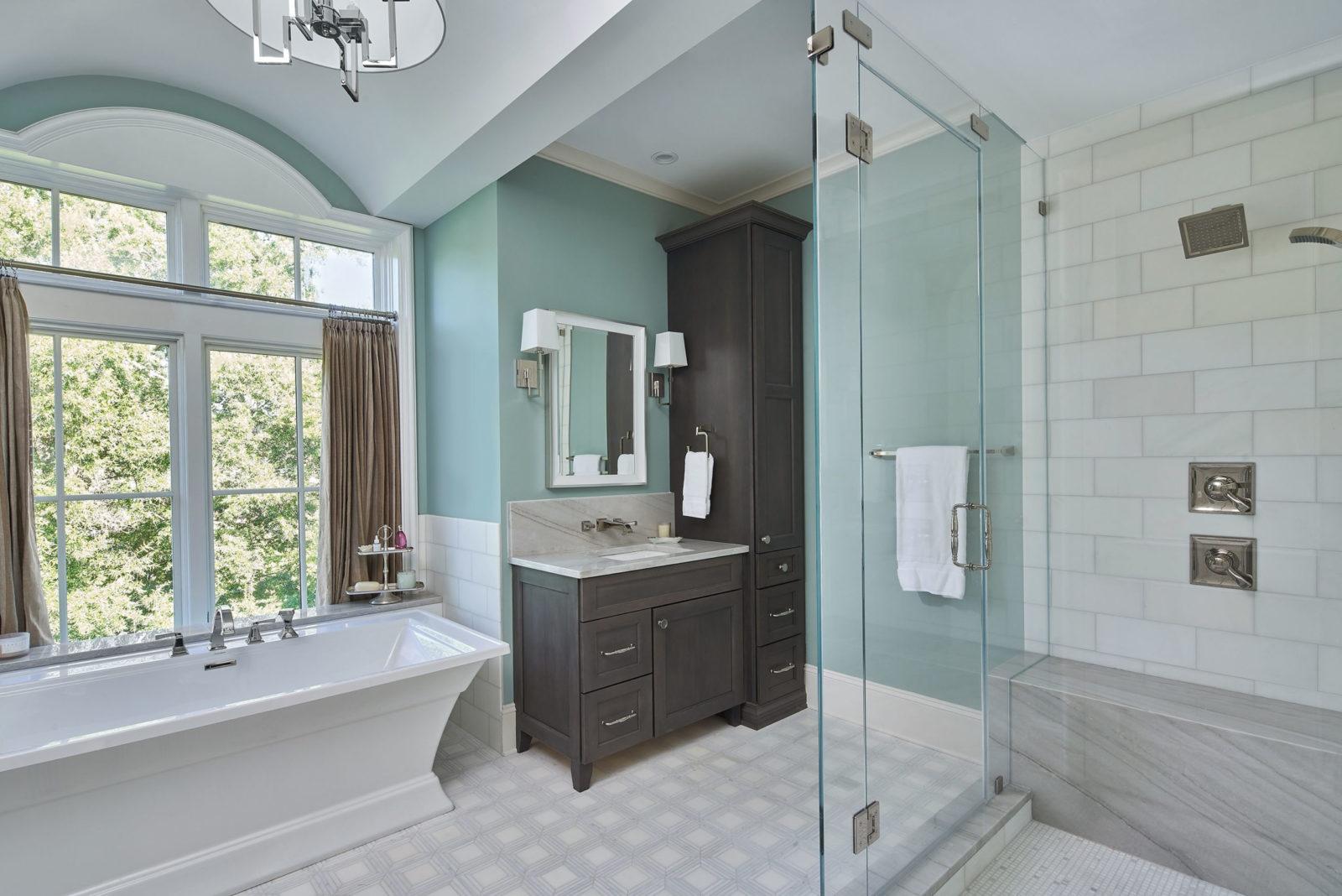 condo_bathroom_renovation_shower_remodel