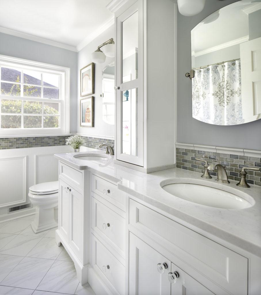 charlotte_architectural_styles_bathroom-renovation