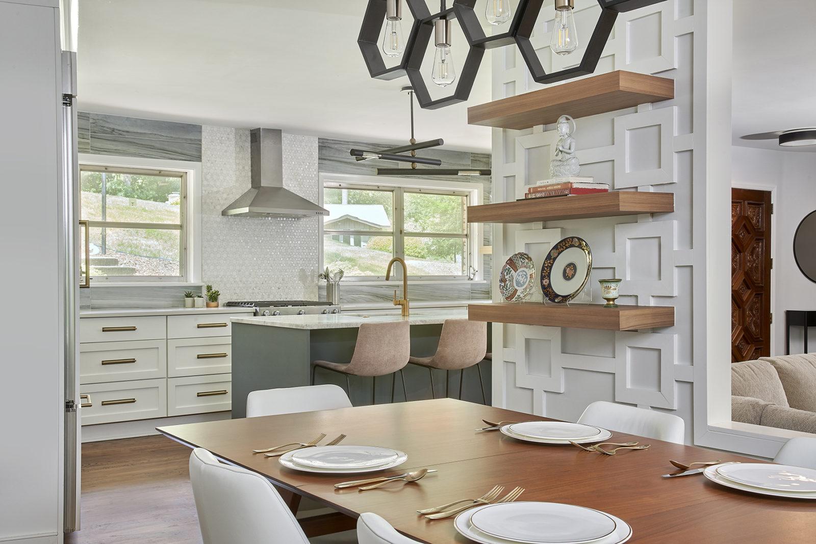kitchen remodel charlotte nc