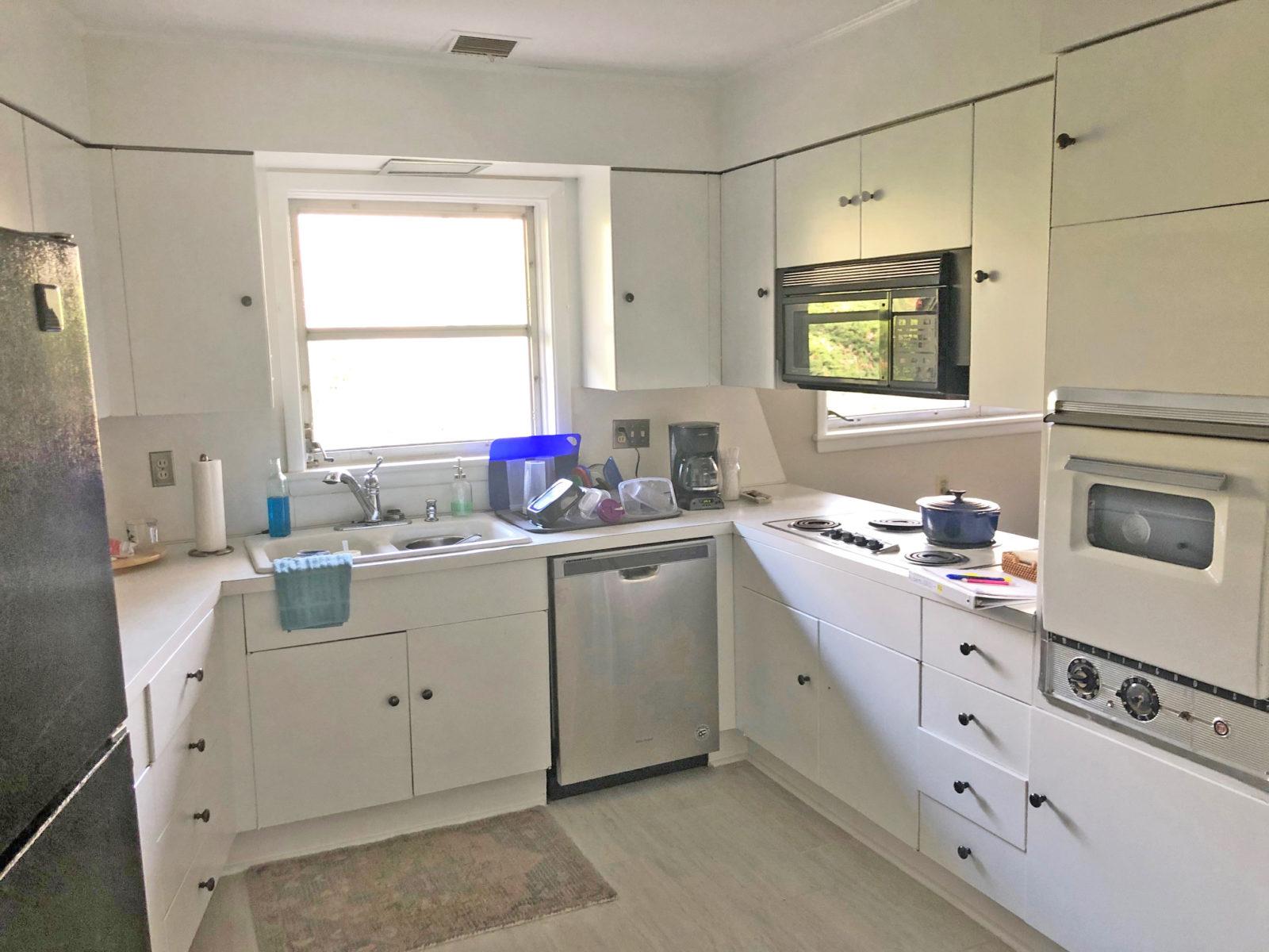 original-split-level-kitchen-charlotte
