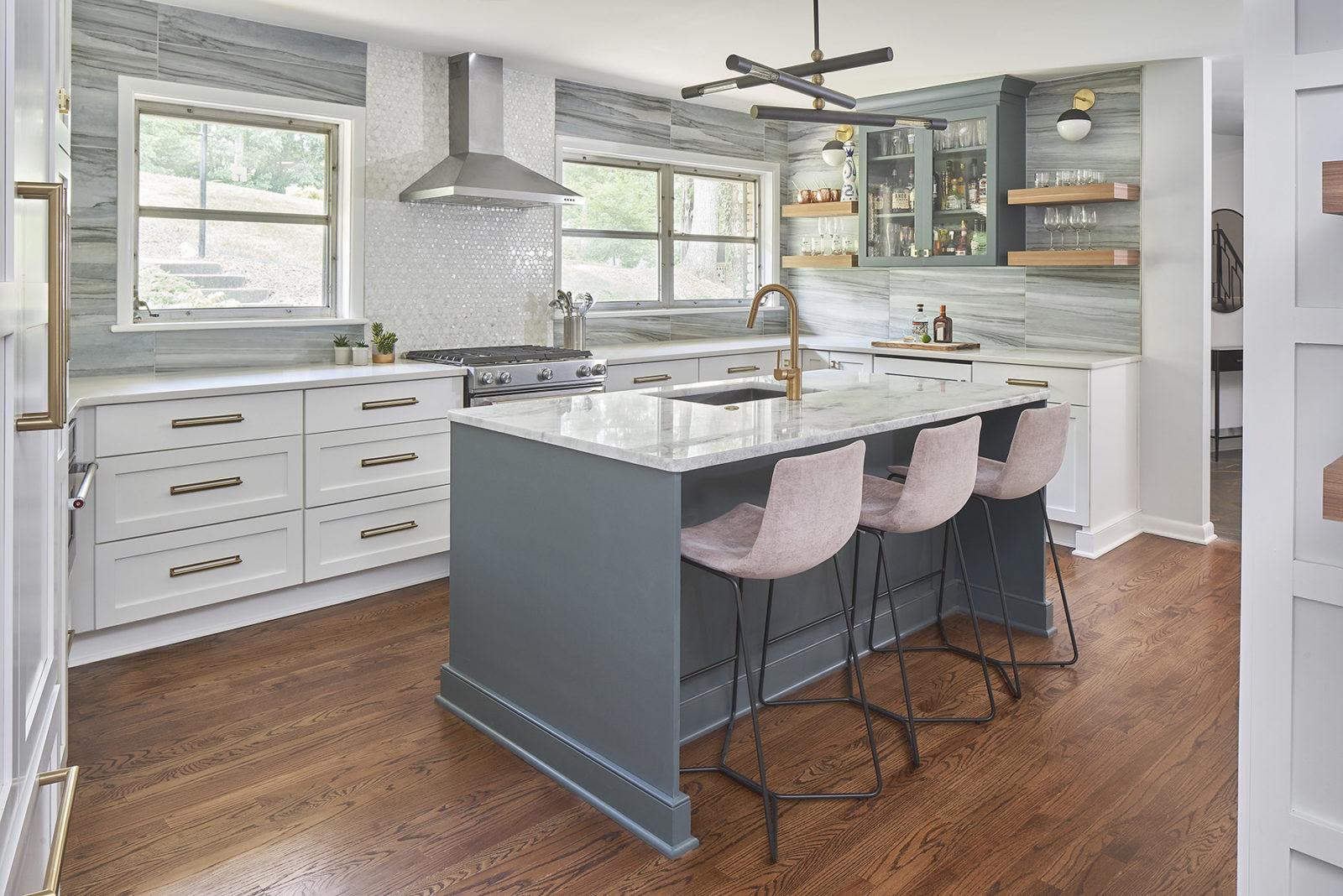 split-level-kitchen-design-charlotte-revision